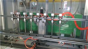 白酒灌装机价格'白酒灌装机厂家'白酒灌装机供应【同盛】