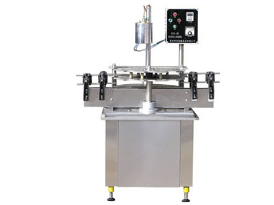 液体灌装机供应商-销量好的液体灌装机当选同盛包装机械