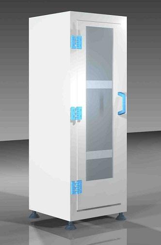 四川实验室药品柜-优惠的实验室药品柜推荐给你