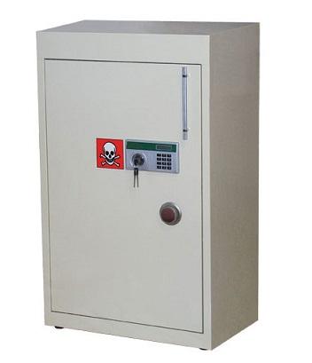 湖南实验室药品柜-质量好的实验室药品柜哪里有供应