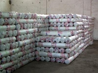 白地膜-潍坊耐用的提供商|白地膜