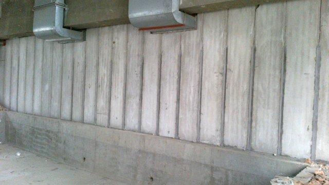 清水河信誉好的呼和浩特轻质隔墙板|内蒙古好用的呼和浩特轻质隔墙板供应出售