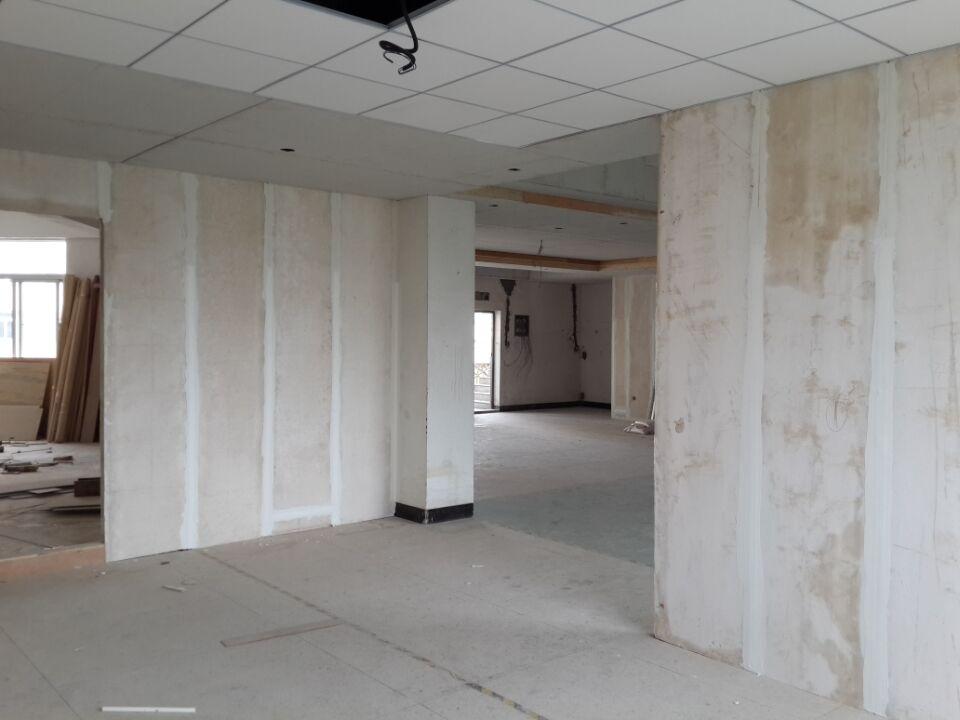 售卖呼和浩特轻质隔墙板 内蒙古专业的呼和浩特轻质隔墙板厂商推荐