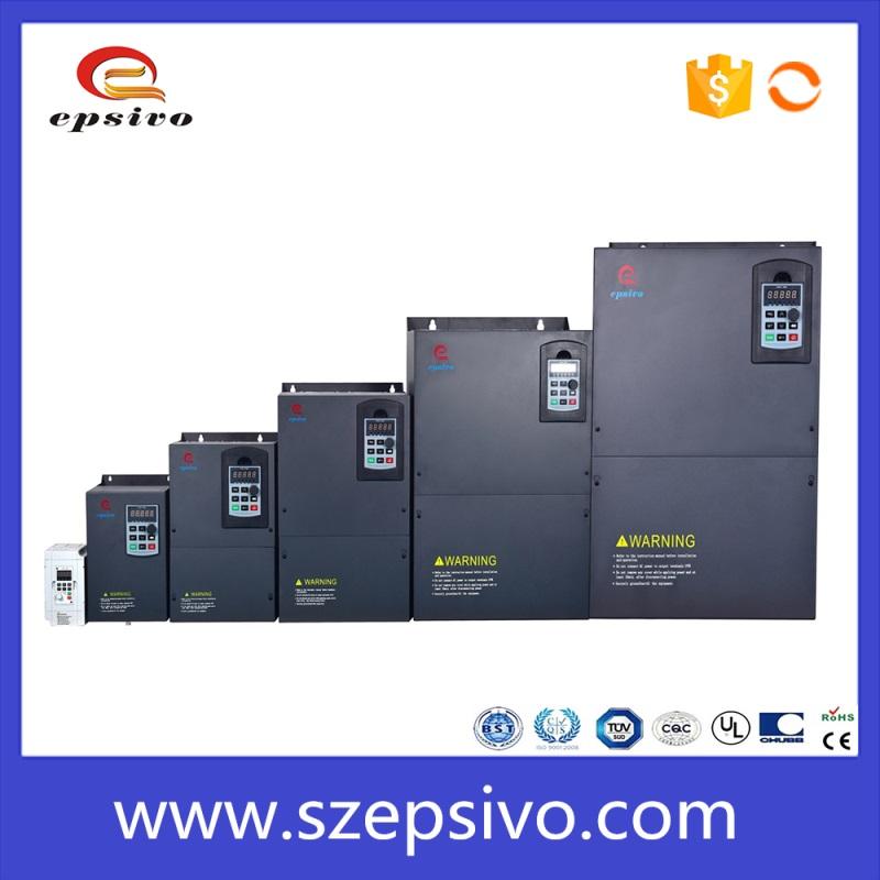 液压伺服机构|性价比高的液压伺服系统在深圳哪里可以买到