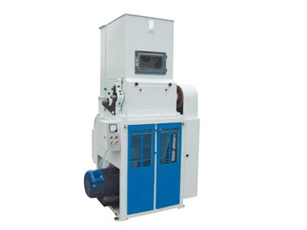 港奇粮食机械提供专业MLGT系列胶辊砻谷机-江苏胶辊砻谷机
