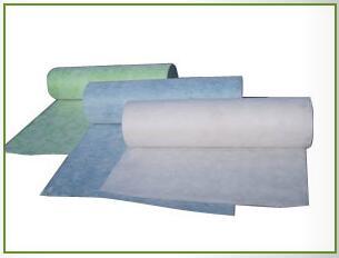 聚乙烯涤纶防水卷材供应_大量出售优良的聚乙烯丙纶防水卷材