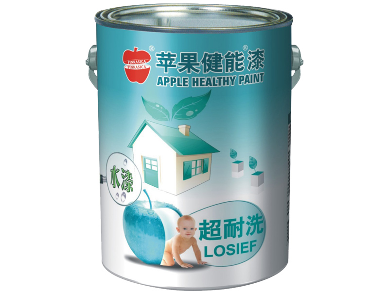 供应家居装修环保涂料|长期供应家居装修环保涂料 量大从优