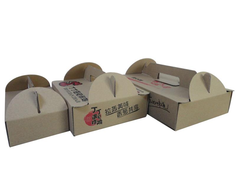 食品包装盒_具有口碑的大连炸鸡啤酒打包盒市场价格