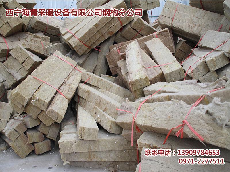 海青钢构分公司好用的岩棉板新品上市_优质岩棉板