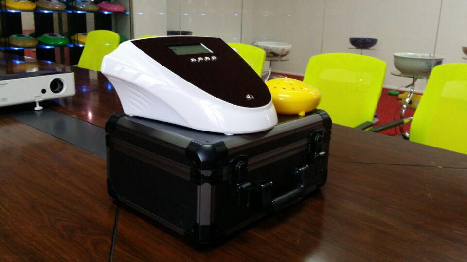 衡氢仪经销商|想买抢手的衡氢仪,就来广州好的电子科技