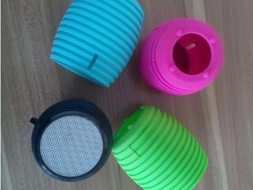 硅胶保护套供应厂家|推荐东莞新款硅胶保护套