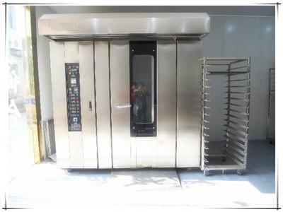 邢台专业的食品烘干热风炉推荐-宁夏热风炉