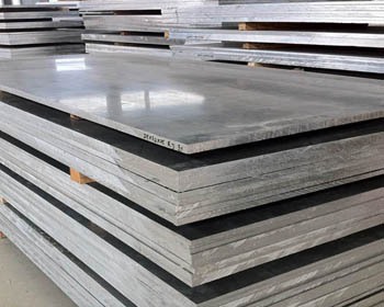 望牛墩铝板批发 销量好的铝板公司
