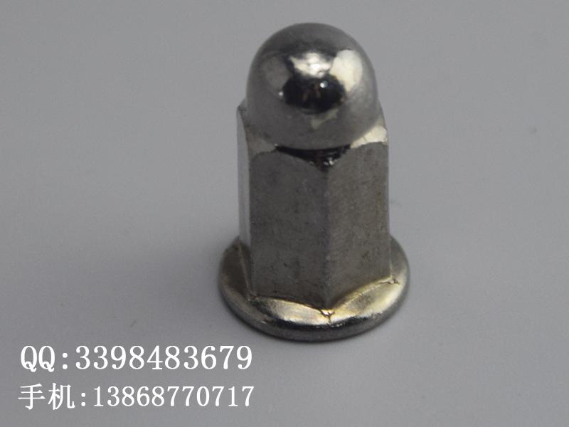 价位合理的汽车零部件【供应】 镀镍铁汽配零部件