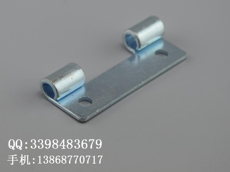 镀锌不锈钢锁具配件|上等锁具配件益万五金制品供应
