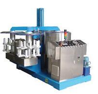 淮安筒子纱高效脱水机 上等筒子纱高效脱水机全润机械供应