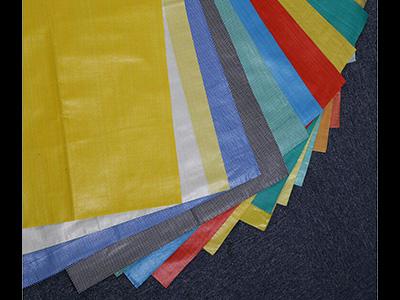 陇南无纺布袋定做厂家-供销实惠的兰州彩色编织袋