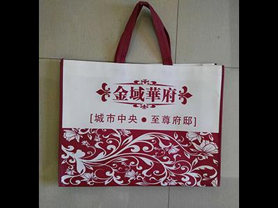 甘肃编织袋|兰州地区品牌好的兰州无纺布
