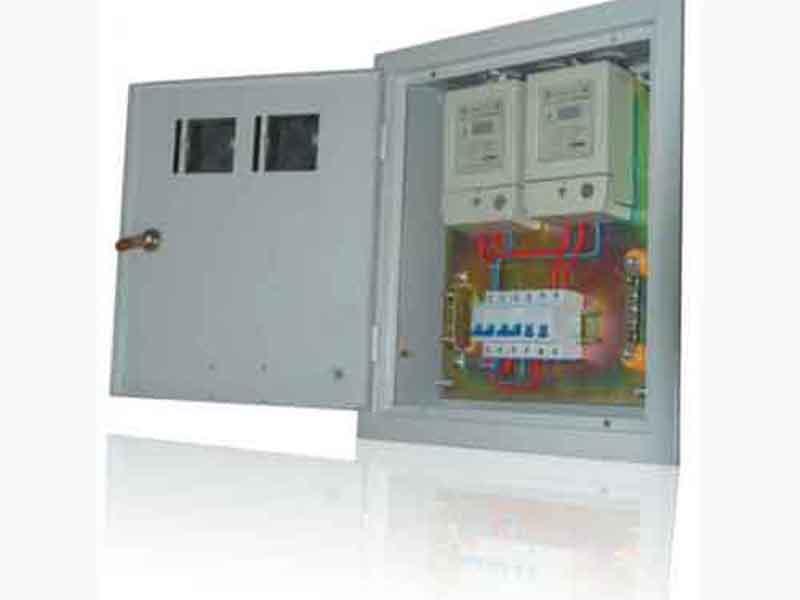 银川电表箱价格|哪里可以买到物超所值的电表箱