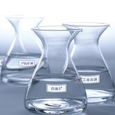 蘭州工業白油供應商-豐潤石油化工公司供應質量好的昆侖工業白油