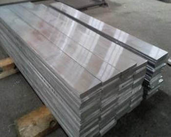 东莞优秀的铝板铝卷供应商当属东莞市金源铝业 拉丝铝板铝卷价格