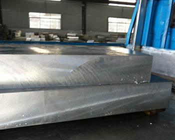 铝棒供应|好用的7075铝板就在东莞市金源铝业