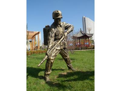 兰州城市雕塑|出售甘肃雕塑