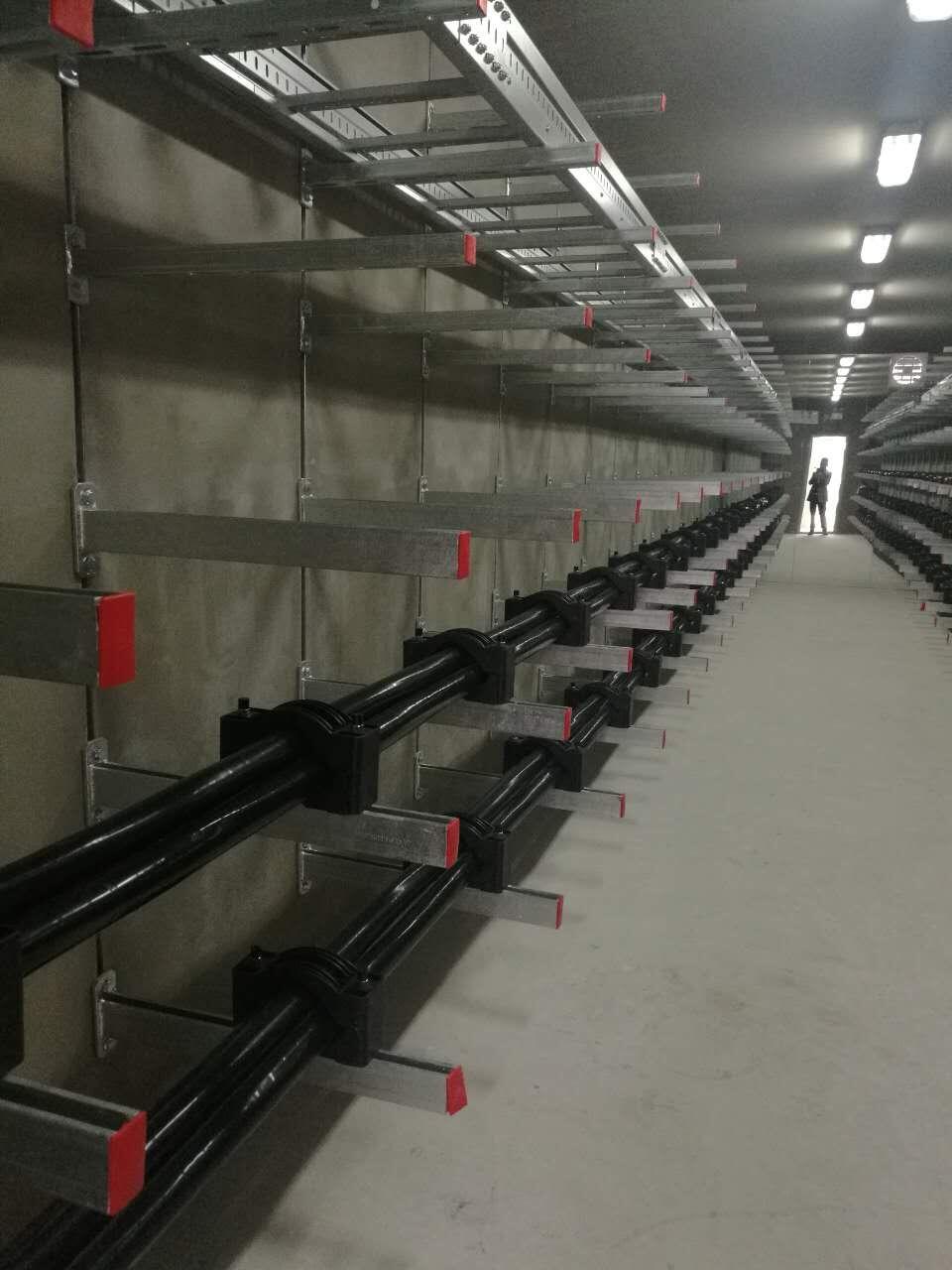 江苏优质太阳能支架型钢生产厂_江苏太阳能支架型钢