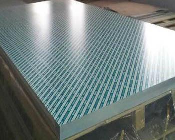 东莞有品质的航空铝材生产厂家 虎门航空铝材