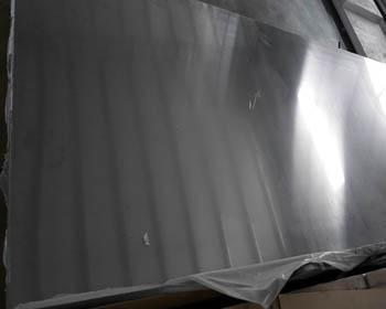 最知名的航空铝材是由东莞市金源铝业提供 ,凤岗航空铝材