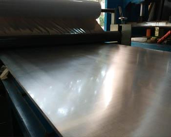 东莞市金源铝业为您供应优质航空铝材钢材 ,常平航空铝材