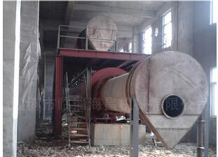 工業窯爐生產廠家|供應山東工業窯爐