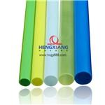 ABS塑料管_品质保证|供应ABS塑料管