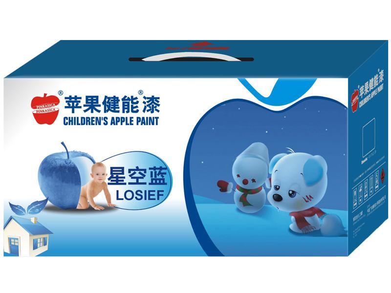 广东中山木器漆专业供应商_苹果建材_划算的广东中山木器漆价格怎么样
