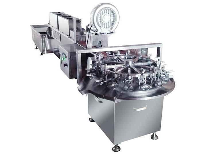 蛋壳离心机生产厂家_兆瑞食品机械_质量好的蛋壳离心机提供商