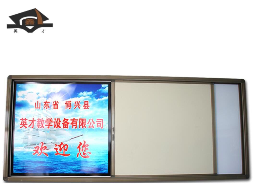 亚光米白板生产厂家 质量好的无尘黑板推荐
