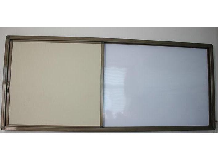 无尘黑板-滨州高性价无尘黑板哪里买