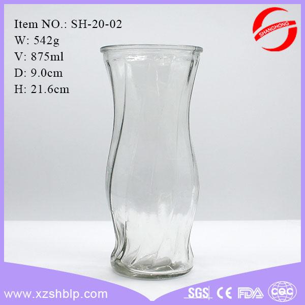 外貿花瓶 哪里有供應價格劃算的花瓶