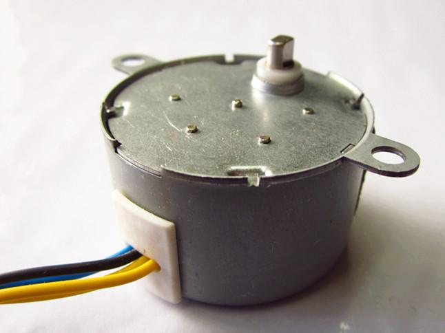 双向可控同步电机价格行情-质量好的TYK双向可控电机在哪买