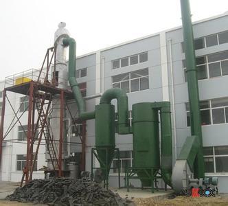 选购价格优惠的锅炉绞龙就选京源环保――绞龙
