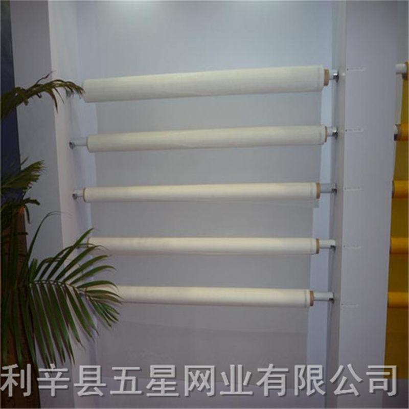絲印網紗供應商_亳州哪里能買到優惠的網紗