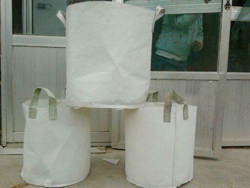 河北无纺布育苗袋-哪里有提供划算的育苗袋