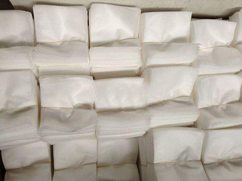 無紡布育苗袋廠價格-濰坊價格實惠的育苗袋哪里有供應