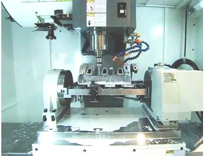 郑州数控机床改造价格-口碑好的机床改造当选多原自动化