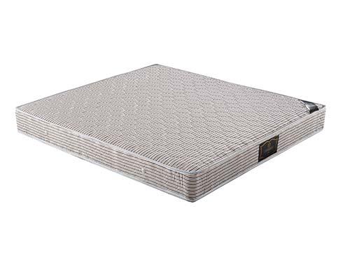 弹簧床垫-想买高品质弹簧床垫就到荣达床垫