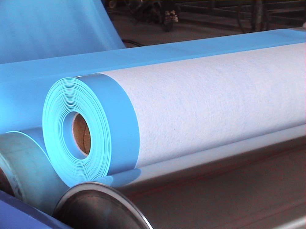 热塑性聚烯烃TPO防水卷材批发_优良的热塑性聚烯烃TPO防水卷材公司