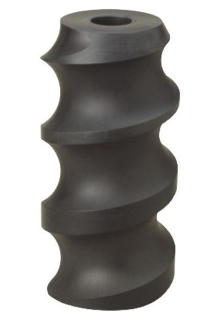 螺桿-高精密輸瓶機螺桿加工設備推薦