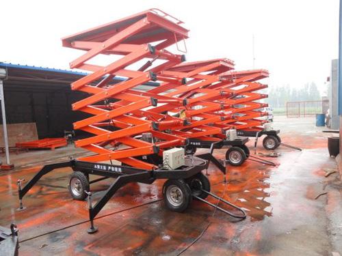 移动式升降机-质量好的销售,移动式升降机