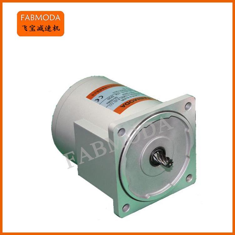 高品质微型齿轮减速机|广东划算的微型齿轮减速机供应