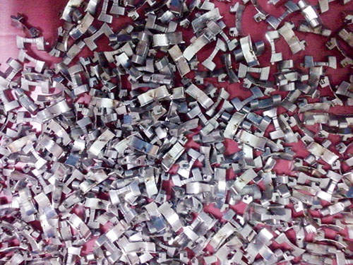 激光焊接加工厂商——东莞激光焊接加工厂家